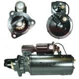 dispositivo d'avviamento di 24V 70kw 11t per il motore Delco Lester 4930 50mt