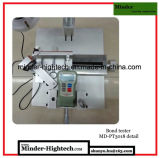 IC COB Package Bond Strength Tester MD-PT3018