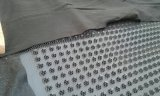 Plastikbienenwabe-Panel-Produktionszweig