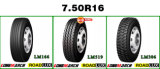 Comprar Tires Direct From China Indonésia 750r16 Tyres