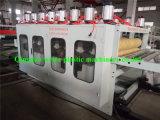 PVC泡のボードの押出機機械