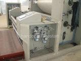 Fsys450by mächtiges Verdichtungsgerät des Textilraffineurs