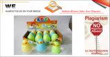 Het plastic Speelgoed van de Verpakking van het Suikergoed (K8002011)
