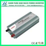 1000W DC12V AC110/120V 순수한 정현 변환장치 (QW-P1000)