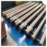 Acier inoxydable Rod / Bar 316 Good Material