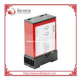 Detetor automático do laço indutivo do estacionamento