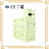 Máquina de nivelamento de espessura especial de arroz Hs-400