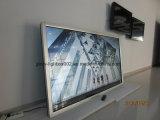 42 '' Commodité écran tactile LCD