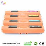 Ursprüngliche Ce310A/Ce311A/Ce312A/Ce313A Farben-Toner-Kassette für HP Laserjet