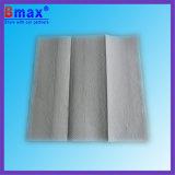 Keukenrol Van uitstekende kwaliteit van de Pulp van 100% de Maagdelijke Multifold