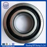 Alta qualità 1200/1200 di serie del cuscinetto a sfere autolineante
