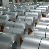 bobina d'acciaio Az150 del galvalume di 0.14-0.8mm G550 55% Aluzinc
