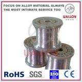 Fil de résistance de Ni60cr15 Wire/Cr15ni60 Wire/Ni60cr15