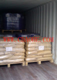 Zinco quelado de aminoácidos para fertilizantes orgânicos