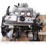moteur de moteur diesel de camionnette de livraison pour le camion léger de Dongfeng Nissan ZD28 D28