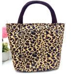 Mamãe bag bolsa Lancheira multifuncional