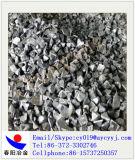 Sialbaca Alloy Made in China für Steelmaking