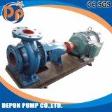 DuplexEdelstahl-ätzende flüssige Wasser-Pumpe