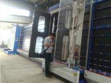 艶出しのガラス生産ラインのための倍または絶縁するか、または空のガラス装置