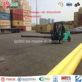 TP304 / 304L / 316 / 316L de acero sin soldadura de tuberías