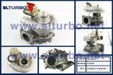 CT26 turbocompressor 17201-74010 voor Toyota Celica GT Four (st165) Engine