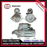moteur d'hors-d'oeuvres neuf de 12V 2.0kw 11t 100% (428000-0660)