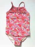 Специальный Swimwear цвета