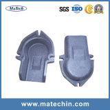 Miglior prezzo su misura superiore di precisione pressofusione di alluminio per Machinery