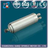 asse di rotazione di falegnameria 24000rpm per CNC (GDZ-26-1)