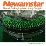 Haustier abgefüllter Tee-Waschen-Füllen-Mit einer Kappe bedeckender Produktionszweig
