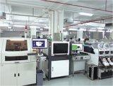 Inspectie van het Soldeersel van de hoge Precisie 3D