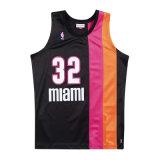 La combinación de colores personalizados Diseño reversible Camiseta de baloncesto