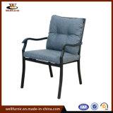 L'aluminium Coussin de chaise avec sièges profonds Wf053367