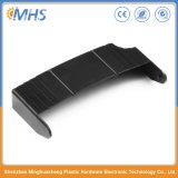 Multi personnalisé la cavité de moulage par injection de pièces en plastique pour l'électronique