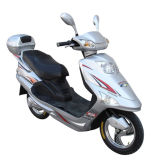 Scooter (HRS-YW-1)