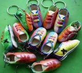 Cadeaux de promotion de bowling (NTK-005)