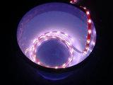 LED-Flexstreifen (5050RGB-15-12VWF)