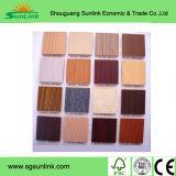 18mm contrachapado de abedul blanco para la decoración de alta calidad hecha en China