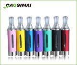 Premium Atomizer Kanger Evod Clearomizer Mayorista de cigarrillos E