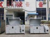 B117 de Economische OceaanKamer van de Test van de Corrosie van de Pijp van de Nevel van de Elektronika van het Klimaat ASTM Zoute