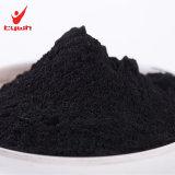 Антрацитовый уголь на основе активирован абсорбирующий углерода 325 меш цены поставщика