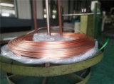 Провод 3.4*4.7mm магнита кэптона 150fcr019/Fn019