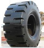 45/65-45 [هوجتر]/تعدين إطار العجلة /OTR إطار العجلة