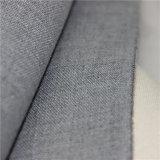 Шток PU софы хорошего качества кожаный в нашем Wearehouse (DS-A1003)