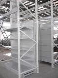 Cremalheira de aço móvel do armazenamento (HY-26)