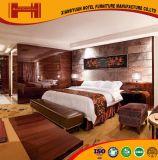 عصريّ في باكستانيّ تصميم لأنّ [تلّ بيوبل] خشبيّة طاولة وفندق أثاث لازم