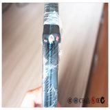 Al XLPE/Cable de alimentación/PVC 0.6/1kv
