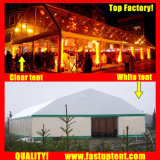 Polygone populaire toit tente de renom dans Au Australie Melbourne Sydney