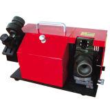 Точильщик крана меля машины инструмента Gd-04