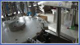 Встроенная автоматическая заправка и алюминиевой фольги кузова машины
